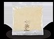 intergrana-menu-confezioni-monodose