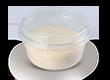 intergrana-menu-confezioni-vaschette