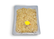 intergrana-menu-confezioni-vassoi