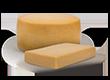 intergrana-menu-formaggi-formaggio-duro