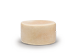 intergrana-menu-formaggi-pecorino